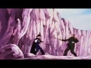 أسطورة زورو الحلقة 44