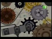 المراهقة الآلية الحلقة 34