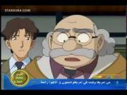 المحقق كونان الموسم 8 الحلقة 50