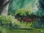 مخلص صديق الحيوان الحلقة 23