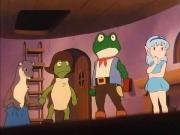 سفينة الأصدقاء الحلقة 5