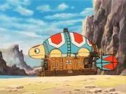 سفينة الأصدقاء الحلقة 13