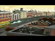 داني الشبح الحلقة 15