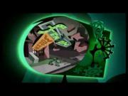 داني الشبح الحلقة 19
