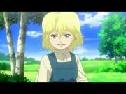 إيميلي فتاة الرياح الحلقة 3