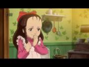 إيميلي فتاة الرياح الحلقة 6