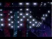 الماسة الزرقاء الحلقة 37