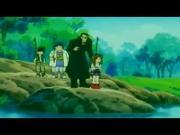الصياد الجريء الحلقة 6