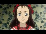 إيميلي فتاة الرياح الحلقة 23