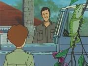 زهرة البراري الحلقة 10