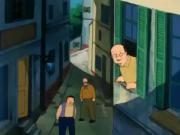 بيل وسبستيان الحلقة 2