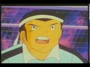 كابتن ماجد الجزء 2 الحلقة 40