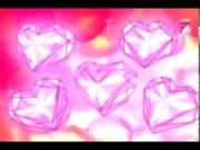 حروف السكر الحلقة 32