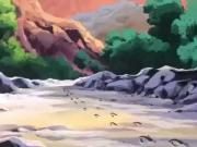 بيل وسبستيان الحلقة 22