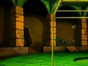 سلاحف النينجا الجزء 4 الحلقة 91