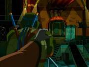 سلاحف النينجا الجزء 4 الحلقة 102
