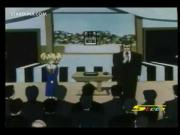 إيروكا الحلقة 1