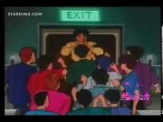 إيروكا الحلقة 3