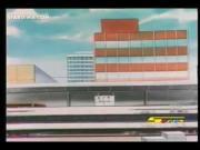 إيروكا الحلقة 16