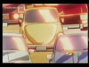 إيروكا الحلقة 21