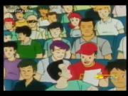 إيروكا الحلقة 23
