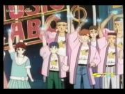 إيروكا الحلقة 25