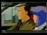 إيروكا الحلقة 26