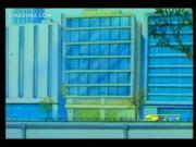 إيروكا الحلقة 37