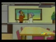 إيروكا الحلقة 43