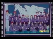 إيروكا الحلقة 45