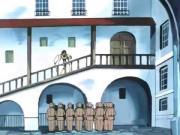 بيل وسبستيان الحلقة 36