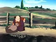 بيل وسبستيان الحلقة 38
