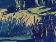 ميمي الصغيرة الحلقة 2