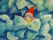 ميمي الصغيرة الحلقة 26
