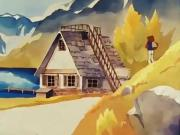 ميمي الصغيرة الحلقة 35