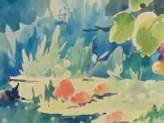 ميمي الصغيرة الحلقة 50