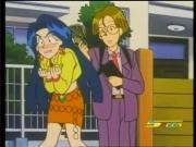 موكا موكا الحلقة 3