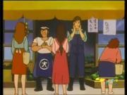 موكا موكا الحلقة 7