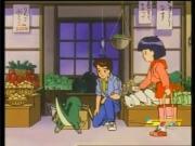 موكا موكا الحلقة 8