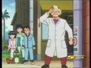 موكا موكا الحلقة 13