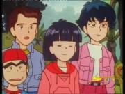 موكا موكا الحلقة 14