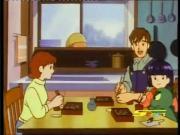 موكا موكا الحلقة 15