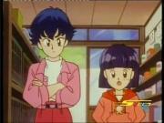 موكا موكا الحلقة 22