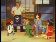 موكا موكا الحلقة 24