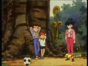 موكا موكا الحلقة 25