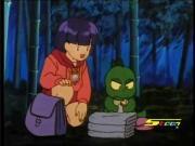 موكا موكا الحلقة 29