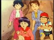 موكا موكا الحلقة 30