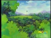 موكا موكا الحلقة 37