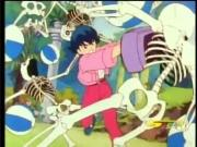 موكا موكا الحلقة 38