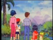 موكا موكا الحلقة 41